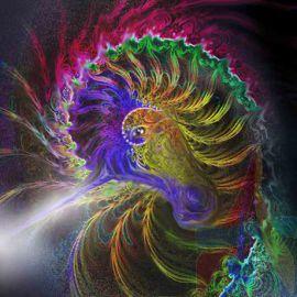 Los inexplicables colores de Asallam
