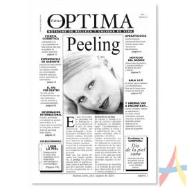Revista Optima digital Nº3