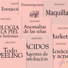 Apuntes de Estétitca - ebook 1