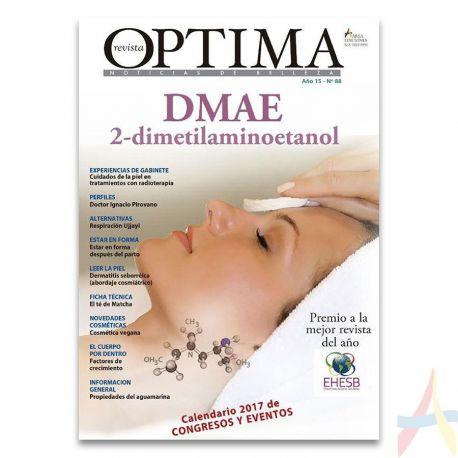 Revista Optima digital Nº88