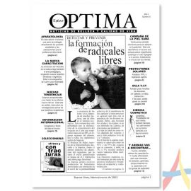 Revista Optima digital Nº6