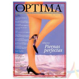 Revista Optima digital Nº39