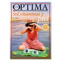 Revista Optima digital Nº41