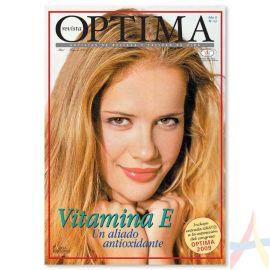 Revista Optima digital Nº43