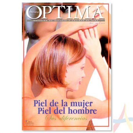 Revista Optima digital Nº44
