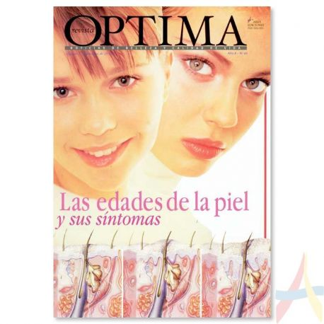 Revista Optima digital Nº45