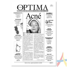 Revista Optima Nº9