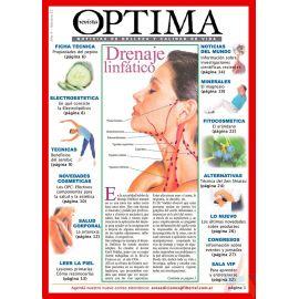 Revista Optima digital Nº21