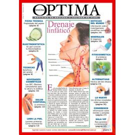 Revista Optima digital Nº21