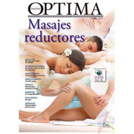 Revista Optima digital Nº91