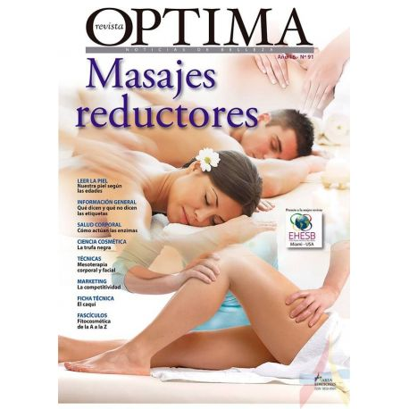 Revista Optima digital Nº91