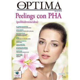Revista Optima digital Nº92