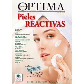 Revista Optima digital Nº94