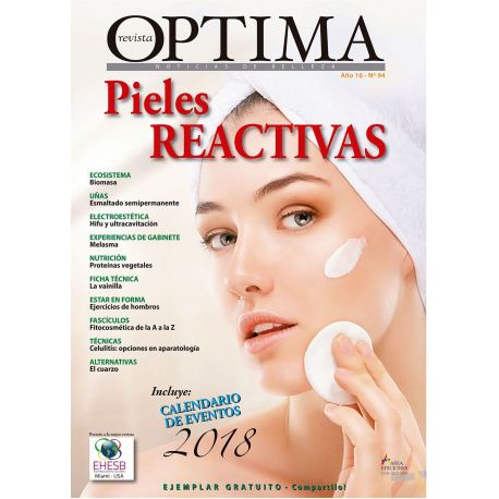 Revista Optima digital Nº94