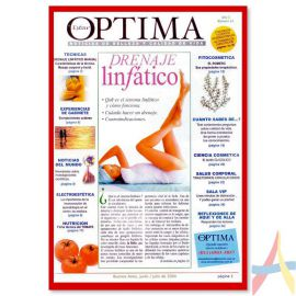 Revista Optima digital Nº14