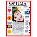 Revista Optima digital Nº16