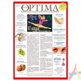 Revista Optima digital Nº17
