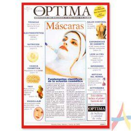 Revista Optima digital Nº18