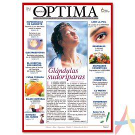 Revista Optima digital Nº22