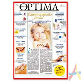 Revista Optima digital Nº23