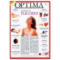 Revista Optima digital Nº24