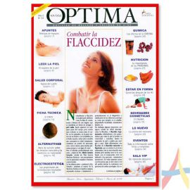 Revista Optima digital Nº24