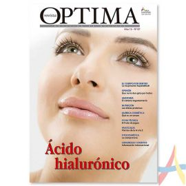 Revista Optima Nº87