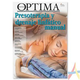 Revista Optima Nº86