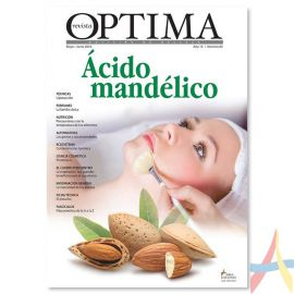 Revista Optima Nº85