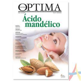 Revista Optima Nº85