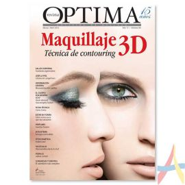 Revista Optima Nº84