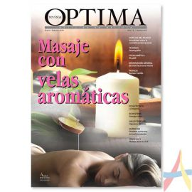 Revista Optima Nº83