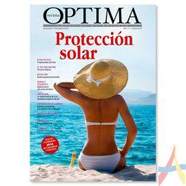 Revista Optima Nº82
