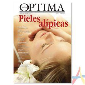 Revista Optima Nº81