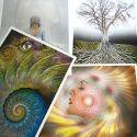 Pósteres Art Print