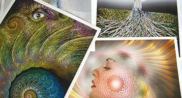 Art Print - ilustraciones exclusivas de Area Ediciones